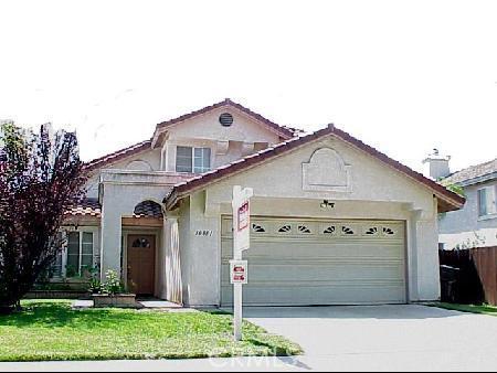 10881 RING Avenue Rancho Cucamonga CA 91737