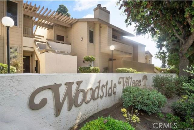 1727 Melrose Avenue, Chula Vista CA: http://media.crmls.org/medias/ba9cf70f-5088-43eb-b40f-1a85c97c0750.jpg