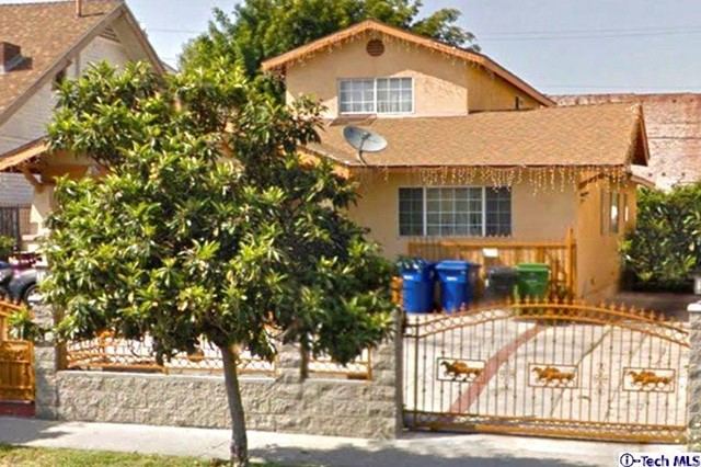 39531 Beacon Lane Palmdale, CA 93551 is listed for sale as MLS Listing 316007186