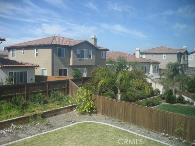 33897 Flora Springs St, Temecula, CA 92592 Photo 22