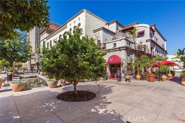 2504 Vasquez Place, Riverside CA: http://media.crmls.org/medias/ba9e5b81-718c-403b-87cd-be860cfd22e5.jpg