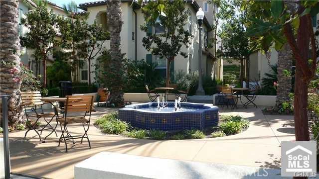 328 Dewdrop, Irvine, CA 92603 Photo 15