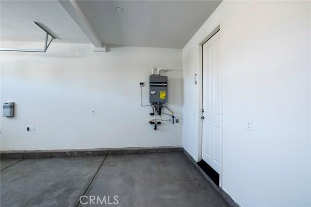 14423 Bottlebrush Way Moreno Valley, CA 92555 - MLS #: IV18050769