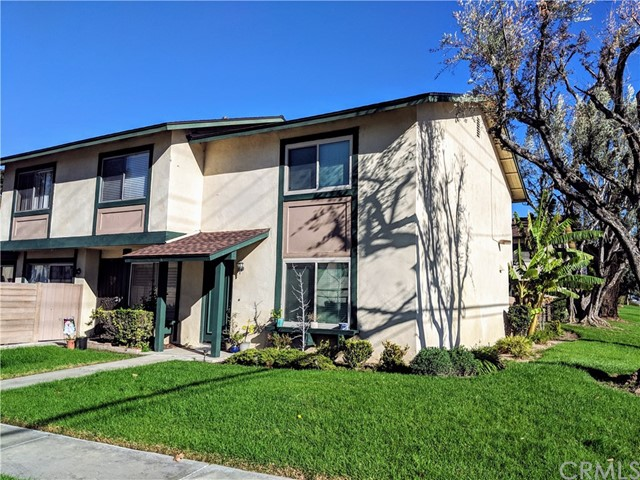5456 E Candlewood Cr, Anaheim, CA 92807 Photo 0