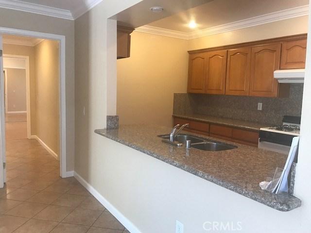 11267 Parkview Lane 93, Garden Grove, CA, 92843