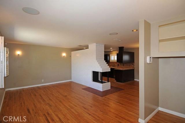 1825 N Knoxville Avenue Long Beach, CA 90815 - MLS #: PW18085487