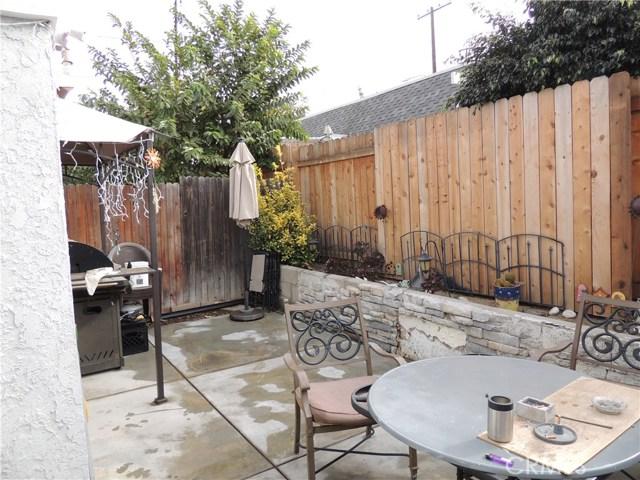 217 N Tustin Av, Anaheim, CA 92807 Photo 7