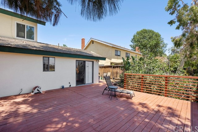 18952 Ironwood Lane North Tustin, CA 92705 - MLS #: PW18189075