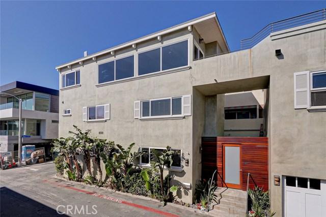 2110 Ocean Dr, Manhattan Beach, CA 90266 photo 1