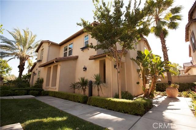 8090 Cornwall Court 30, Rancho Cucamonga, CA 91739