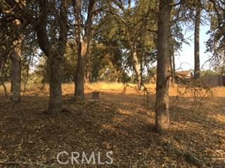 15768 36th Avenue Clearlake, CA 95422 - MLS #: LC17203037