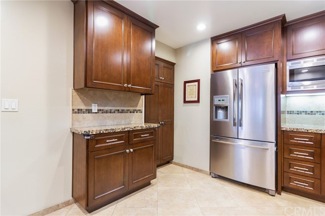 17547 Cerro Vista Drive Yorba Linda, CA 92886 - MLS #: PW18267618