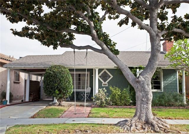 5675 E 6th Street Long Beach, CA 90814 - MLS #: PW17213072