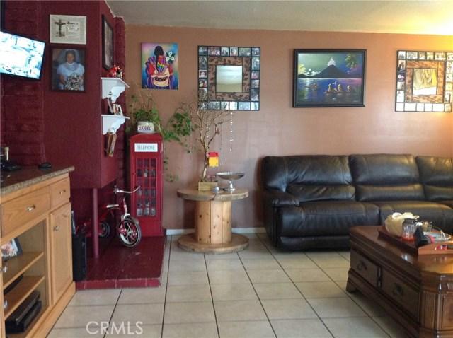 2136 S Mountain View Av, Anaheim, CA 92802 Photo 5