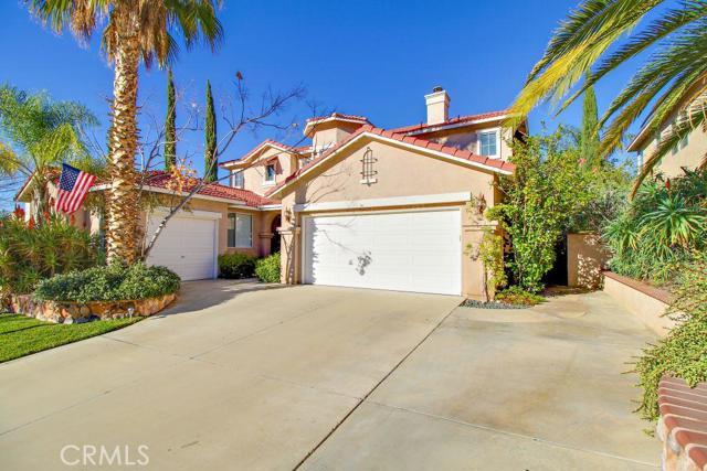 Real Estate for Sale, ListingId: 37206938, Corona,CA92882