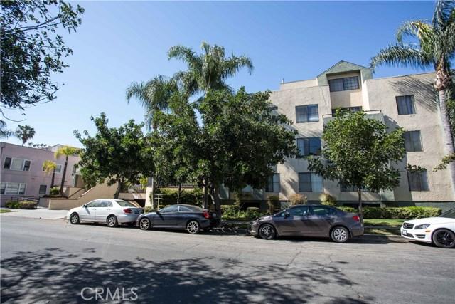 1237 E 6th St, Long Beach, CA 90802 Photo 21