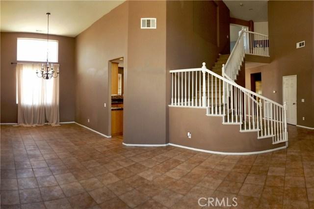 11969 Crandall Court Victorville, CA 92392 - MLS #: EV17213586