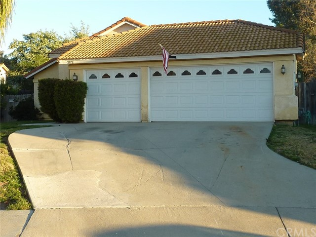 29723 Ramsey Ct, Temecula, CA 92591 Photo 0