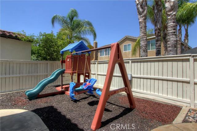 Property for sale at 40508 Charleston Street, Temecula,  CA 92591
