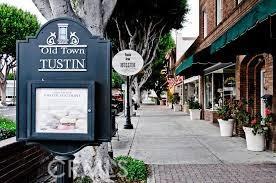 2091 BURNT MILL Road, Tustin, CA 92782, photo 34