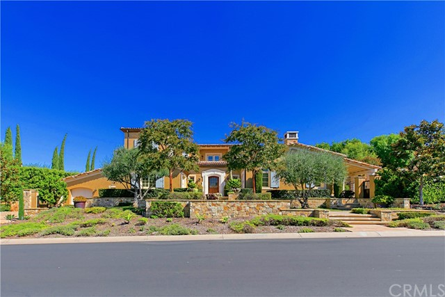 Photo of 36 Sage Creek, Irvine, CA 92603