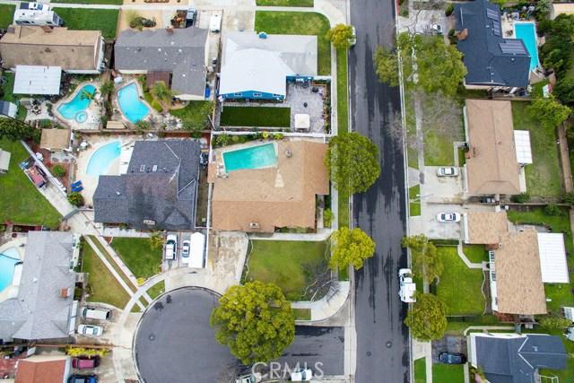 3122 W Aliso Pl, Anaheim, CA 92804 Photo 32
