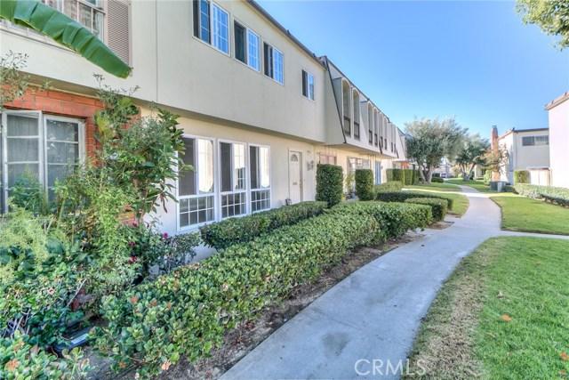 1950 W Glenoaks Av, Anaheim, CA 92801 Photo 6