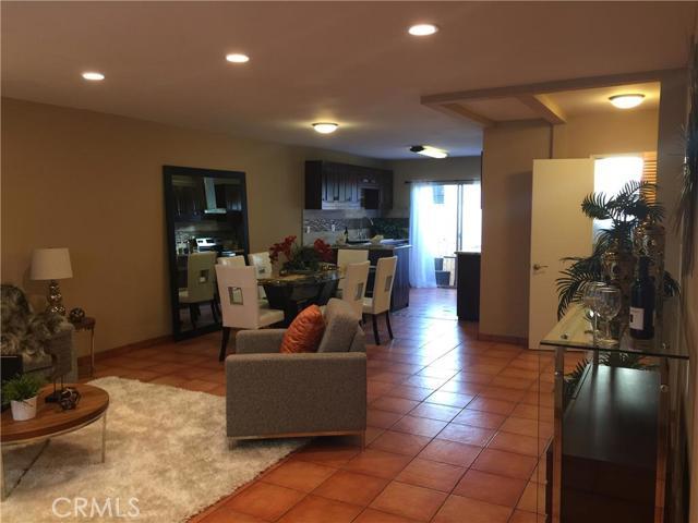1442 Yale Street Unit 3, Santa Monica CA 90404