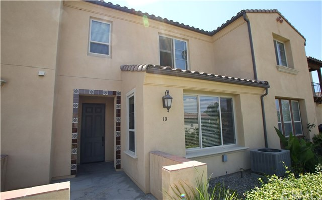 , CA  is listed for sale as MLS Listing AR18186929