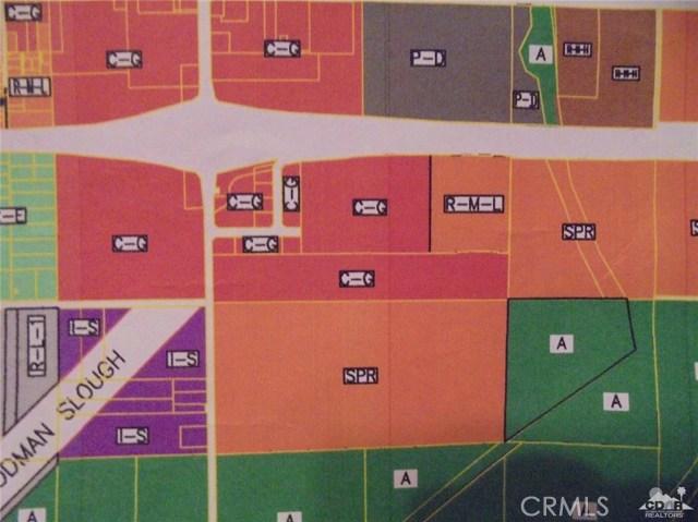 48 Acres on S Intake Boulevard Blythe, CA 92225 - MLS #: 218012620DA