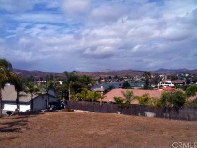 , CA  is listed for sale as MLS Listing SW15095308