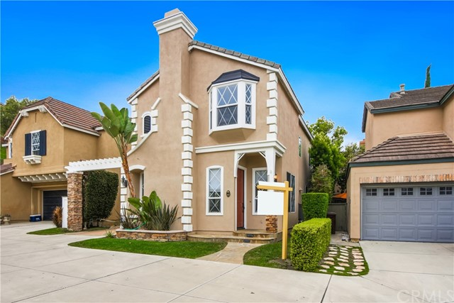 , CA  is listed for sale as MLS Listing OC18120284