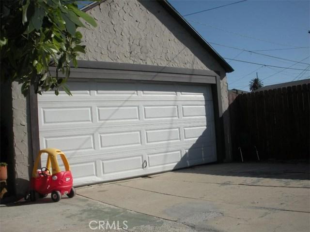 2422 West View Bl, Los Angeles, CA 90016 Photo 1