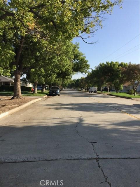 3671 N D Street San Bernardino, CA 92405 - MLS #: IV17206574