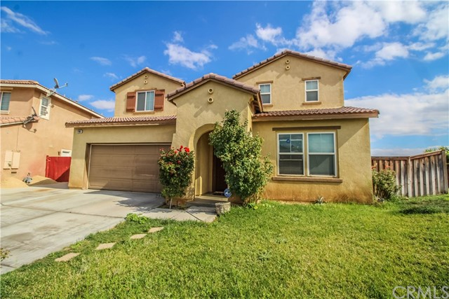 , CA  is listed for sale as MLS Listing CV18242542
