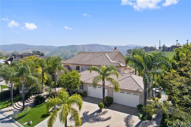 Photo of 6920 E Avenida De Santiago, Anaheim Hills, CA 92807