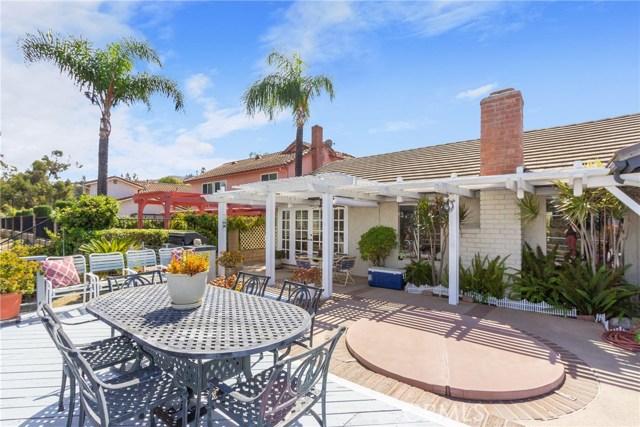 6959 E Rutgers Drive, Anaheim Hills CA: http://media.crmls.org/medias/bac0693d-e4ad-4776-aab6-9f692fe513a3.jpg
