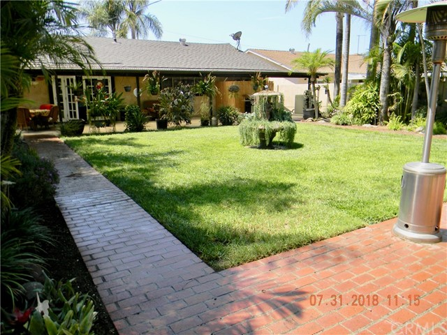 2783 E Diana Av, Anaheim, CA 92806 Photo 30