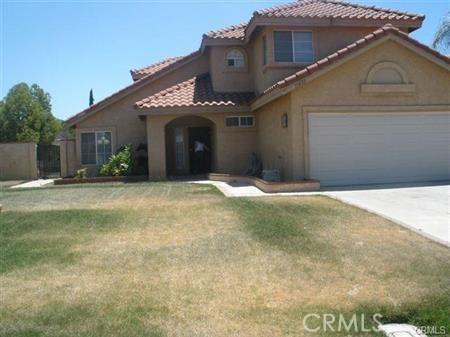 11422 Ladd Avenue, Moreno Valley, CA 92555