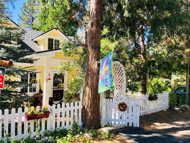 Photo of 1140 Illini Drive, San Bernardino, CA 92333