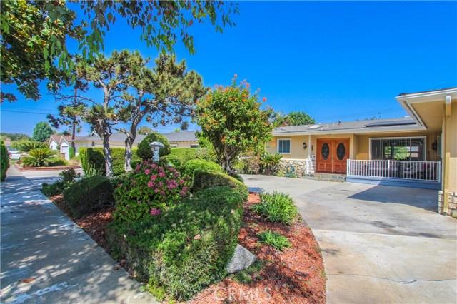 2317 W Ramm Dr, Anaheim, CA 92804 Photo 1