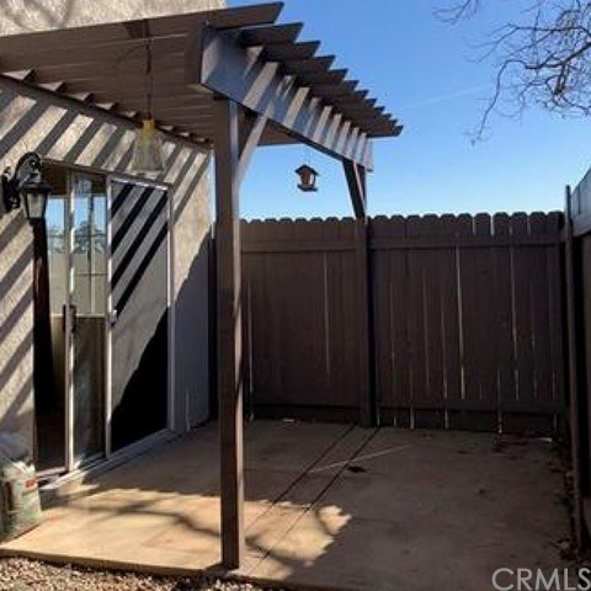 9866 Highland Unit D Avenue, Rancho Cucamonga CA: http://media.crmls.org/medias/bac7cefd-b85d-417c-8876-658d6e06a029.jpg