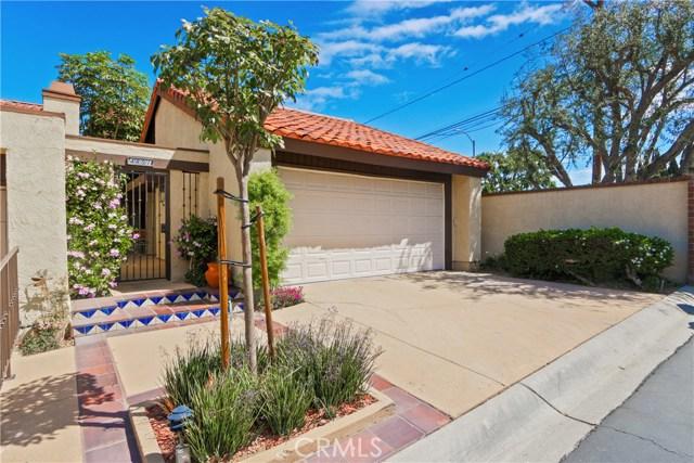4851 Park Terrace Dr, Long Beach, CA 90804 Photo 0