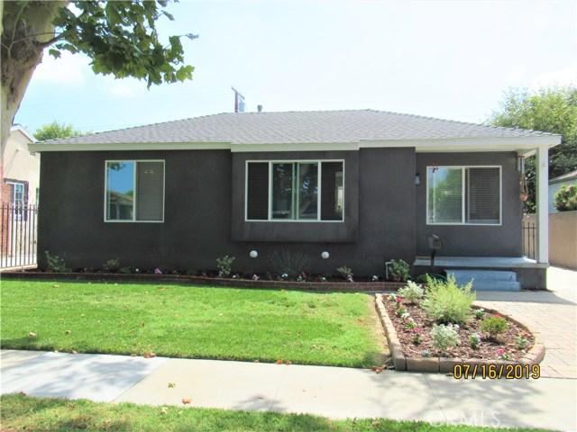 5908 Blackthorne Av, Lakewood, CA 90712 Photo