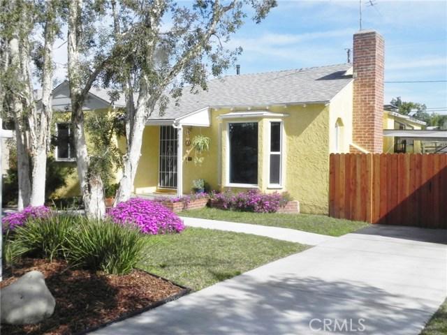 216 S Lincoln Street, Burbank, CA 91506