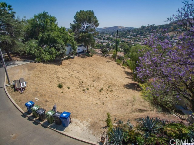 4509 Richard Dr, Los Angeles, CA 90032 Photo 0