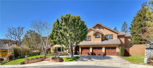 , CA  is listed for sale as MLS Listing OC18047907
