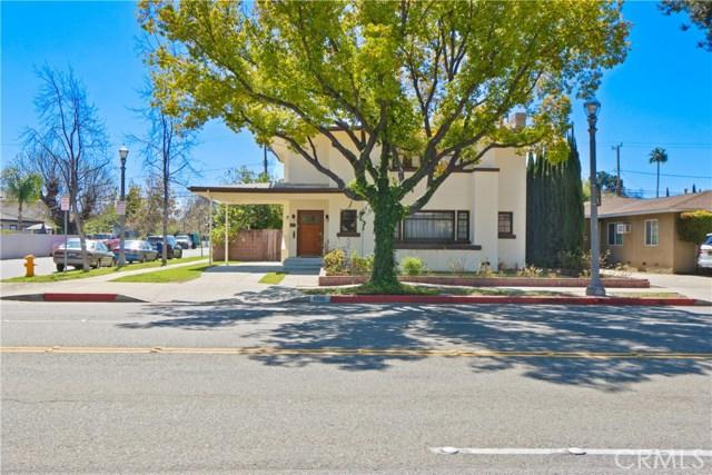 1000 W Broadway, Anaheim, CA 92805 Photo 31