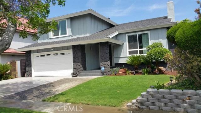 Photo of 13425 Droxford Street, Cerritos, CA 90703