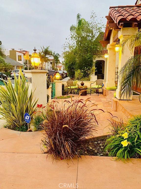 110 Saint Joseph Av, Long Beach, CA 90803 Photo